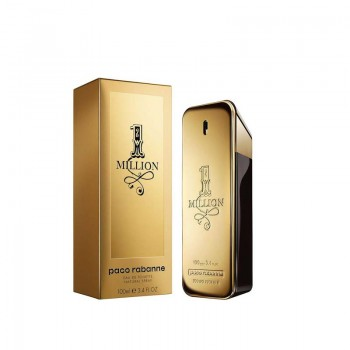 Τύπου Paco Rabanne One Million Men