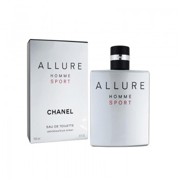 Tύπου Chanel Allure Homme Sport Men