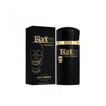 Τύπου  Paco Rabanne Black Xs  L΄Aphrodisiaque for Men