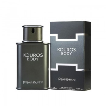 Τύπου Yves Saint Laurent Body Kouros Men