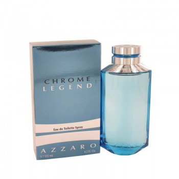 Τύπου  Azzaro Chrome Legend Men