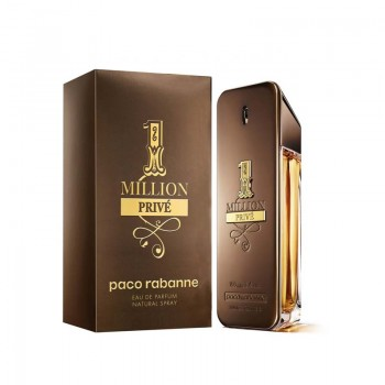 Τύπου Paco Rabanne One Million Prive Men