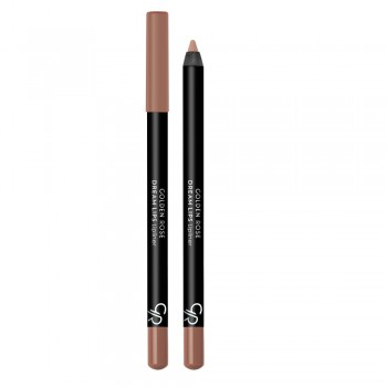Dream 501 Lips Pencil Golden Rose
