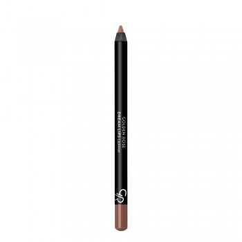 Dream 502 Lips Pencil Golden Rose