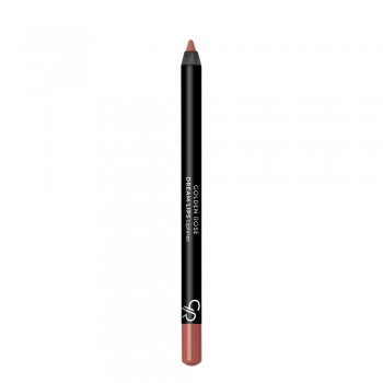 Dream 503 Lips Pencil Golden Rose