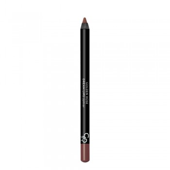 Dream 504 Lips Pencil Golden Rose