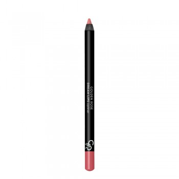 Dream 505 Lips Pencil Golden Rose