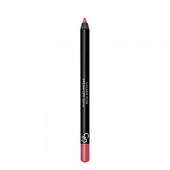 Dream 506 Lips Pencil Golden Rose