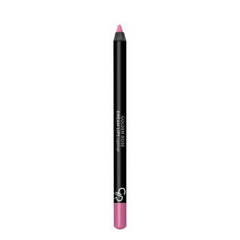 Dream 507 Lips Pencil Golden Rose