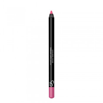 Dream 508 Lips Pencil Golden Rose