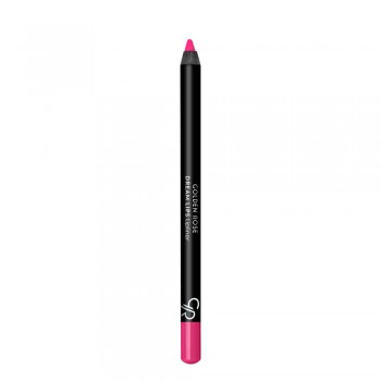 Dream 509 Lips Pencil Golden Rose