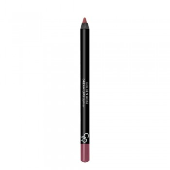 Dream 510 Lips Pencil Golden Rose