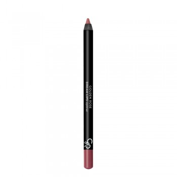 Dream 511 Lips Pencil Golden Rose