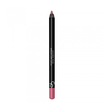 Dream 512 Lips Pencil Golden Rose