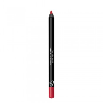 Dream 513 Lips Pencil Golden Rose