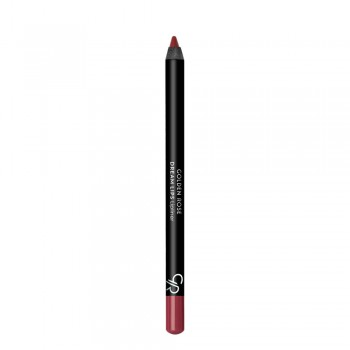 Dream 514 Lips Pencil Golden Rose