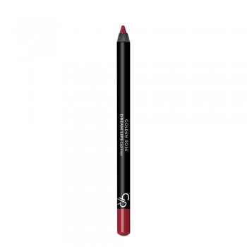 Dream 516 Lips Pencil Golden Rose