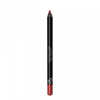 Dream 517 Lips Pencil Golden Rose