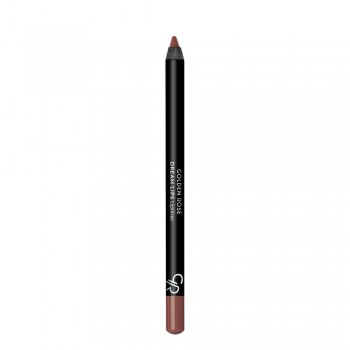 Dream 518 Lips Pencil Golden Rose