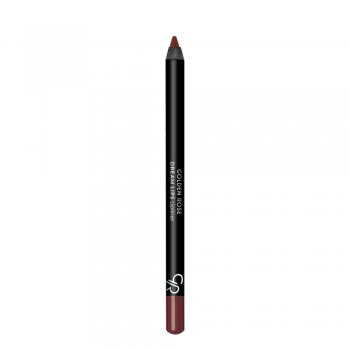Dream 519 Lips Pencil Golden Rose