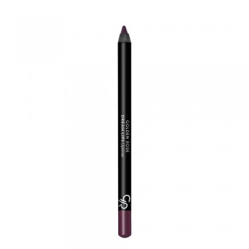 Dream 520 Lips Pencil Golden Rose