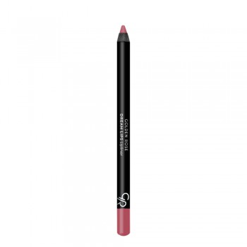 Dream 521 Lips Pencil Golden Rose