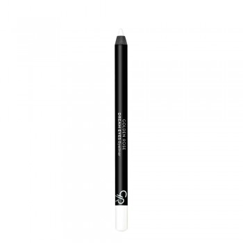 Dream Eyes Pencil 405 Golden Rose