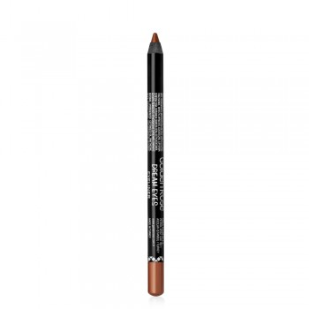 Dream Eyes Pencil 409 Golden Rose