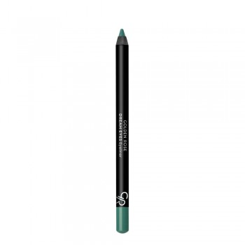 Dream Eyes Pencil 412 Golden Rose