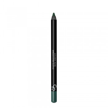 Dream Eyes Pencil 413 Golden Rose