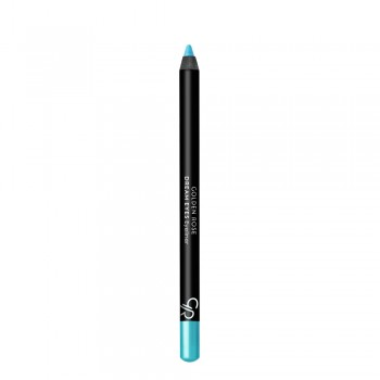 Dream Eyes Pencil 417 Golden Rose