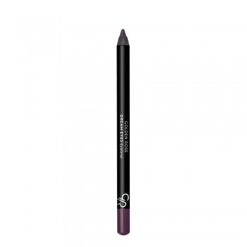 Dream Eyes Pencil 423 Golden Rose