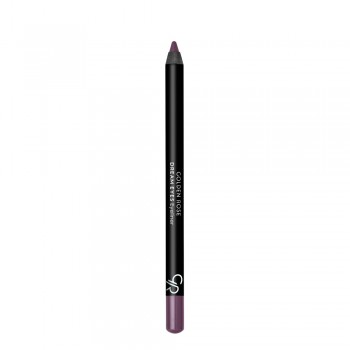 Dream Eyes Pencil 425 Golden Rose