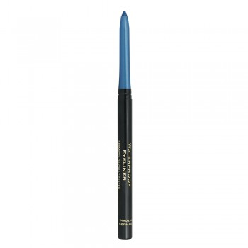 Waterproof Mechanical Eyeliner 03 Golden Rose
