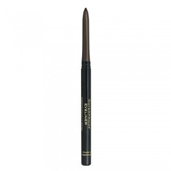 Waterproof Mechanical Eyeliner 05 Golden Rose