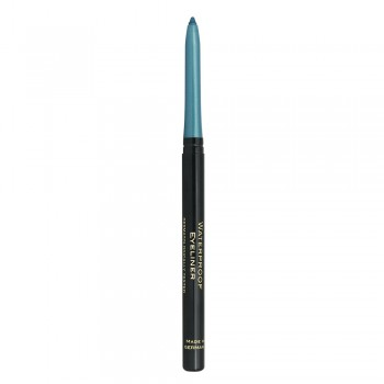 Waterproof Mechanical Eyeliner 09 Golden Rose