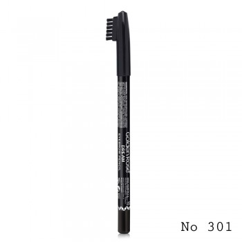 Dream Eyebrow Pencil 301 Golden Rose