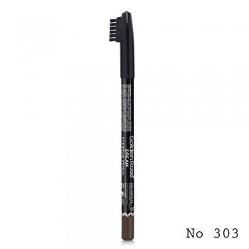 Dream Eyebrow Pencil 303 Golden Rose