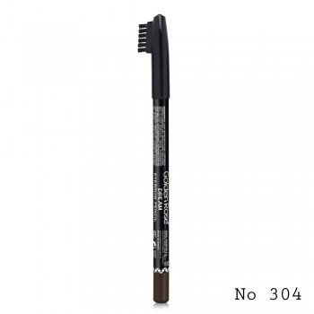 Dream Eyebrow Pencil 304 Golden Rose