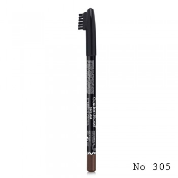 Dream Eyebrow Pencil 305 Golden Rose