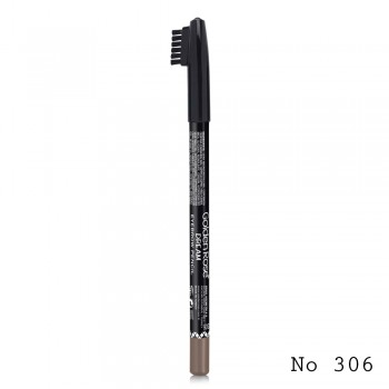 Dream Eyebrow Pencil 306 Golden Rose