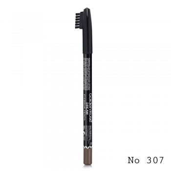 Dream Eyebrow Pencil 307 Golden Rose