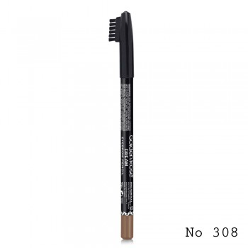 Dream Eyebrow Pencil 308 Golden Rose