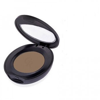 Eyebrow Powder 101 Golden Rose