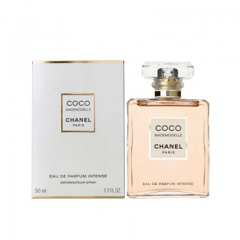 Tύπου Chanel Coco Mademoiselle Woman
