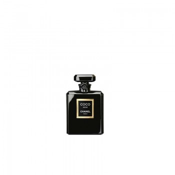 Tύπου Chanel Coco Noir Woman