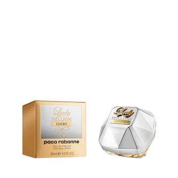 Τύπου Paco Rabanne Lady Million Lucky Woman