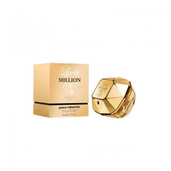 Τύπου Paco Rabanne Lady Million Woman