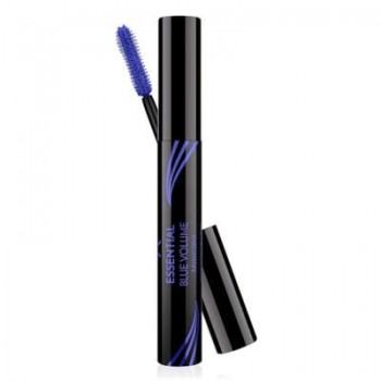 Essential Blue  Volume Mascara Golden Rose